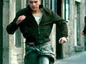 'Trainspotting próximo proyecto Danny Boyle
