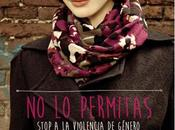 SURKANA colabora INTRESS contra violencia género