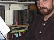 Entrevista Enrique Redel, editor Impedimenta
