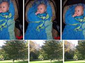 Eliminar automáticamente elementos molestos imágenes posible