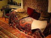Cómo diván Sigmund Freud cambió historia