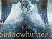 Códice Cazadores Sombras (Cassandra Clare Joshua Lewis)