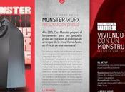 Monster Worx
