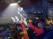 gustan parques atracciones? Ubisoft hará Malasia