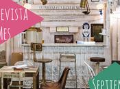 entrevista mes: Francisco Segarra, interiorista especializado muebles vintage