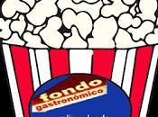 origen comer palomitas cine crack