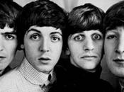 subasta primer contrato firmado Beatles