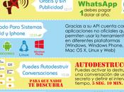 usar telegram#aplicaciones#telegram