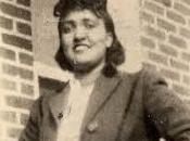 particularidad Henrietta Lacks