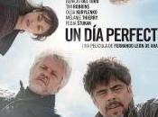 "perfecto perfect day"") (3.0)"