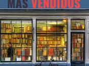 """libros vendidos: """"Millennium poder"""