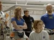 nuevos spots para 'Marte: Martian'