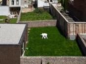 Beneficios diseño sostenible edificación