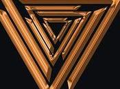Wisin publica nuevo álbum, 'Los Vaqueros: trilogía'