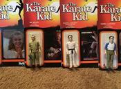 muñecos karate