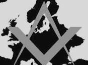Declaración Masonería adogmática europea sobre migrantes