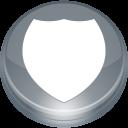 ¿sabes cómo funciona programa antivirus protegerte contra malwares?