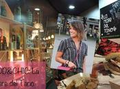 FOOD&CHIC: Mare Tano