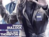 """Trailer v.o. """"our brand crisis"""", comedia drama político sandra bullock"""