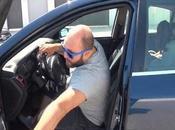 Kiko Rivera queda carné conducir