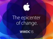Trucos para Keynote Apple directo iOS, Mac, Android Windows