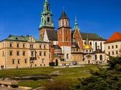¿Por recomendable visitar Cracovia?