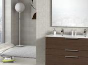 nueva diferente decoración cuarto baño