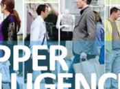 Shopper Intelligence para emprendedores