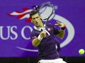 Marin Cilic Novak Djokovic están semifinales Open