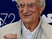 Bertrand Tavernier León Venecia carrera