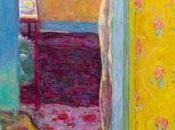 Bonnard. Primera retrospectiva España