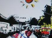 "Morrison: ""Bright Side Road"""