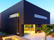 Casa Contemporanea Aviv
