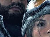 Rise Tomb Raider tendrá modo competitivo