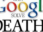 Google, salud información: ¿palos ciego?
