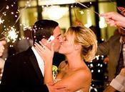 bengalas boda brille amor