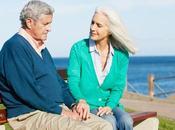 cura Alzheimer cada cerca
