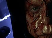 Horizonte final (1997) viaje oscuro fondo mente