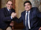 al-Hussein será candidato nuevamente presidente FIFA