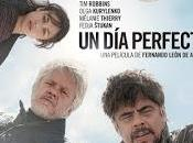 "perfecto"". cine."