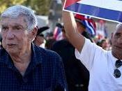 Miami: cavernarios quieren consulado Cuba