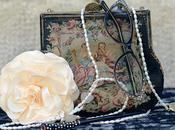 Coco Chanel, gran dama costura francesa
