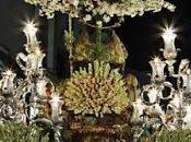 Galería fotográfica procesión Divina Pastora (II)