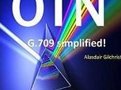 concisa introducción redes ópticas transporte (OTN) Alasdair Gilchrist