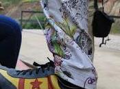 ¿Qué está pasando Catalunya? Respuestas madrileño Barcelona