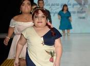 Guadalajara Capital Moda Presenta cierre Intermoda