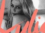 Kylie Minogue publica sorpresa 'Kylie Garibay'