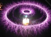 influencia filosofía védica sobre Idea Nikola Tesla Energía Libre
