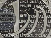 Vera Silver Zanzibar nueva moneda plata curso legal Aucoffre.com