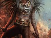 MEMORIA TIEMPO: Apasionante Thriller Histórico (Reseña Sorteo)